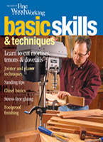 Cover of Basic Skills and Techniques